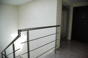 Roma Apartment, Apartmány  Sandanski - big - 5