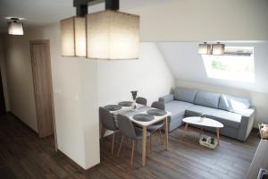 Roma Apartment, Apartmány  Sandanski - big - 10