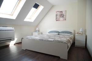 Roma Apartment, Apartmány  Sandanski - big - 18