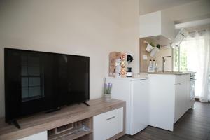 Roma Apartment, Apartmány  Sandanski - big - 19