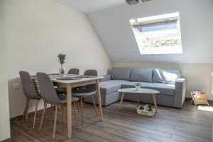 Roma Apartment, Apartmány  Sandanski - big - 23