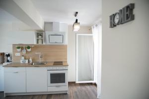 Roma Apartment, Apartmány  Sandanski - big - 25