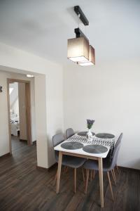 Roma Apartment, Apartmány  Sandanski - big - 27