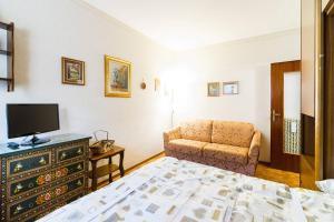 Grazioso appartamentino a due passi dalla pista ci - AbcAlberghi.com