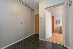 Apartment Torunska for 6 guests, close to the Old Town