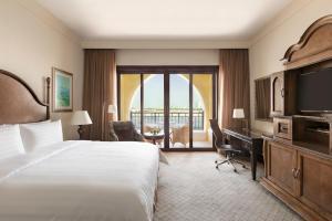 Shangri-La Hotel Qaryat Al Beri (21 of 66)