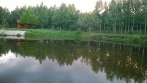 ŁoBurka