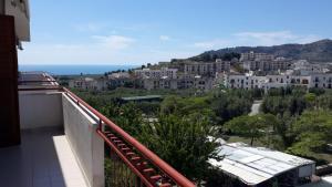 Luminoso appartamento 'Da Lina' - AbcAlberghi.com