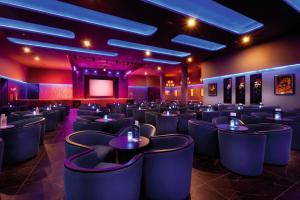 Hotel Riu Palace Oasis (20 of 45)