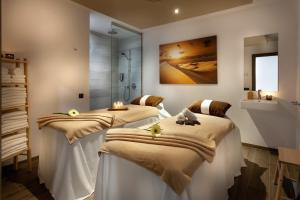 Hotel Riu Palace Oasis (21 of 45)