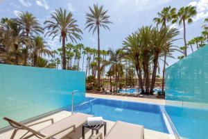 Hotel Riu Palace Oasis (24 of 45)