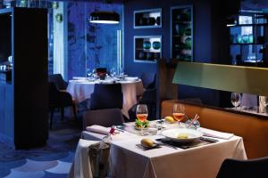 Hotel Riu Palace Oasis (29 of 45)