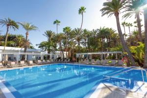 Hotel Riu Palace Oasis (33 of 45)