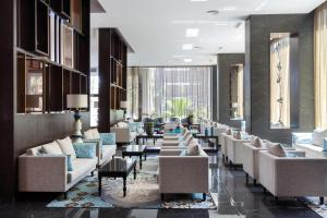 Hotel Riu Palace Oasis (34 of 45)