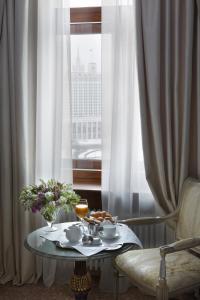 Radisson Royal Hotel (21 of 59)