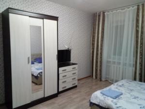 obrázek - Квартира