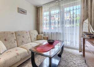 Mieszkanie Nina NoclegiSopot