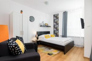 obrázek - RentPlanet - Apartament Pielęgniarek
