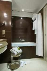 Radisson Royal Hotel (36 of 59)