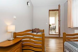OneApartments Gold