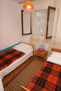Apartments by the sea Seget Vranjica, Trogir - 4285, Апартаменты/квартиры  Трогир - big - 23