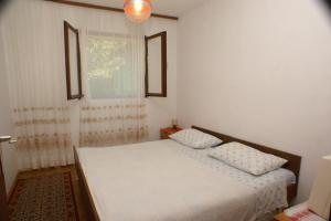 Apartments by the sea Seget Vranjica, Trogir - 4285, Апартаменты/квартиры  Трогир - big - 18
