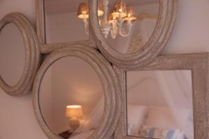 Es Cel de Begur Hotel (39 of 43)
