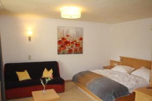Appartement Kurpromenade - Hotel - Bad Hofgastein