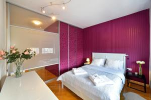 Globe Apartament Zagreb
