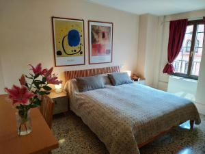 Apartment in Molino Stucky - AbcAlberghi.com