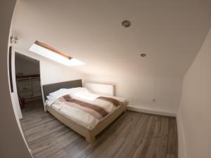 Apartament Stawowa