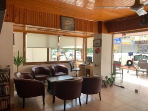 Yuksel Hotel, 9400 Kuşadası