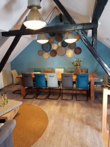obrázek - Ferienhaus an der Sesselbahn