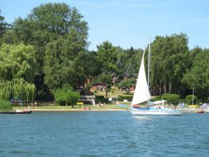 Ferienpark Heidenholz - Plauerhagen