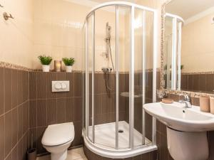 VacationClub – Avangard Resort Apartament 23