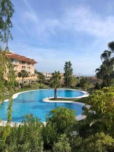 obrázek - MalagaSuite Higueron Beach&Pool