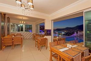 Sunny Hill Alya Hotel, Hotel  Alanya - big - 26