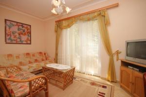 obrázek - Apartments by the sea Kraj (Pasman) - 3460