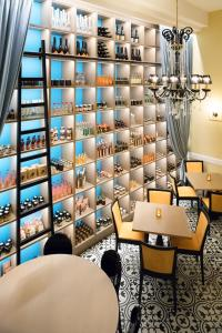 Legacy Gastro Suites (28 of 66)