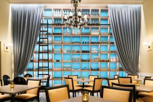 Legacy Gastro Suites (26 of 66)