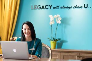 Legacy Gastro Suites (11 of 66)