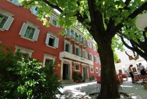 Hotel Kaštel (33 of 59)