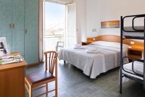 Hotel Mara - AbcAlberghi.com
