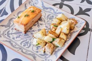 Legacy Gastro Suites (37 of 61)