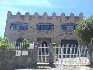 Casa do Castelo Sortelha