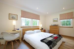Greenlees Lodge - Liberton