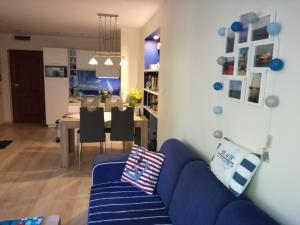 Apartament Marinero