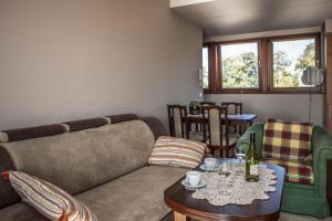 Mi Casa Holidays Apartamenty Tarasy