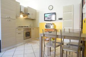 Casa di Greta - AbcAlberghi.com