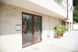 Roma Apartment, Apartmány  Sandanski - big - 35